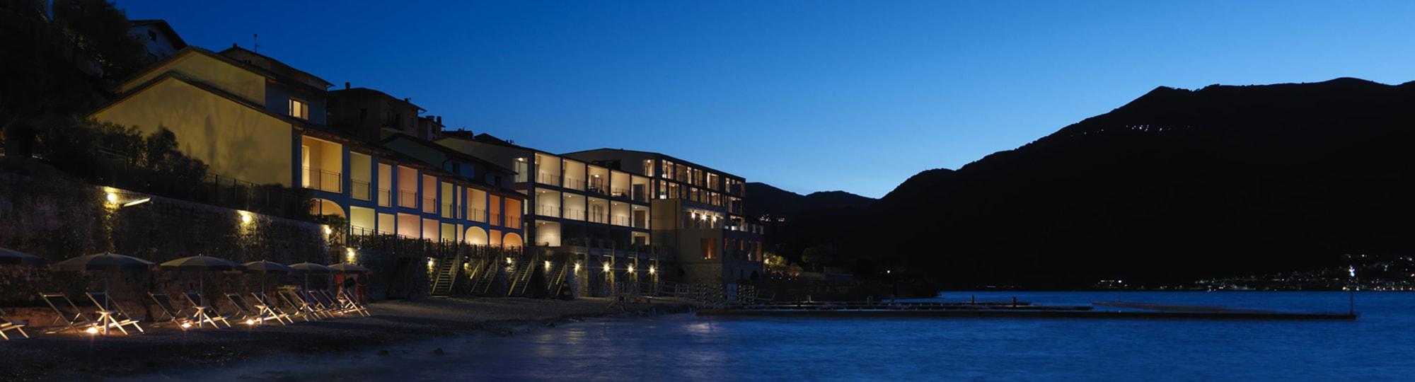 filario hotel residences 4 r server l 39 h tel filario. Black Bedroom Furniture Sets. Home Design Ideas