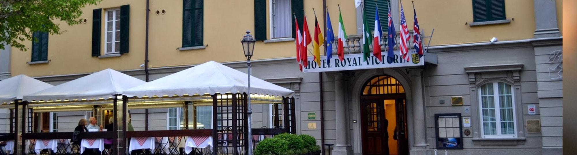 hotel royal victoria 4 r server l 39 hotel royal victoria. Black Bedroom Furniture Sets. Home Design Ideas