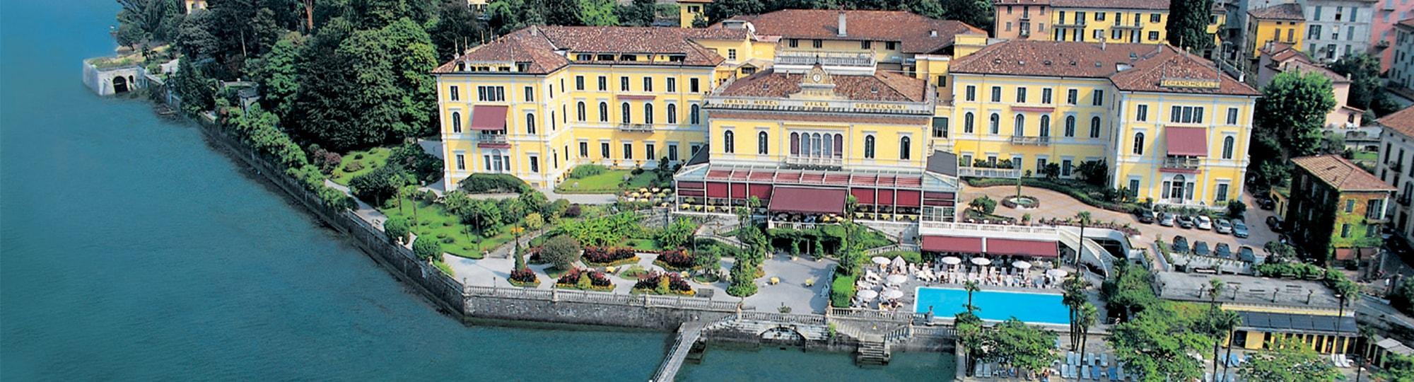 grand hotel villa serbelloni 5 hotel 5 toiles bellagio. Black Bedroom Furniture Sets. Home Design Ideas
