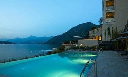 Activités Diversifiées à l'hôtel Filario Hotel & Residences 4*