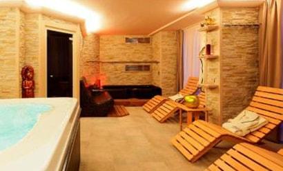 De Nombreuses Activités à l'hôtel Residence Domaso 4*