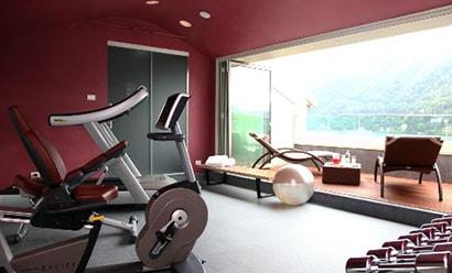 Des Activités pour Explorer le coeur de la Région à l'hôtel Villa Flori 4*