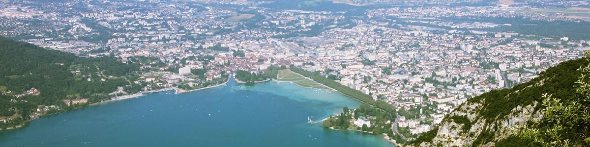 hotels de luxe à Como