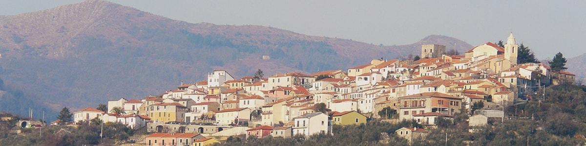 hotels de luxe à Montano Lucino