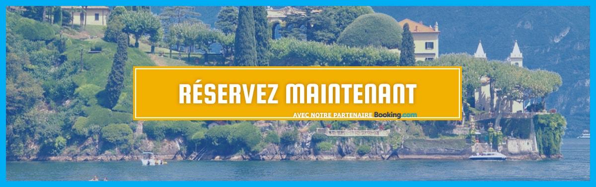 Réservez à l'hôtel Grand Hotel Victoria 4* avec notre partenaire Booking.com